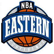 Nba-eastern-conference_medium